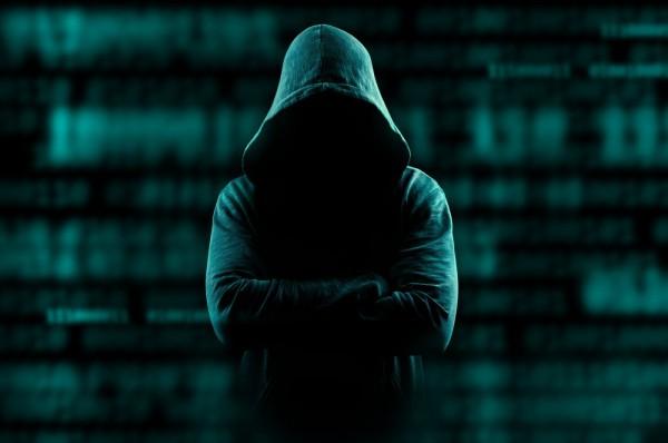 Хакер из Украины продавал ключи из Dota 2