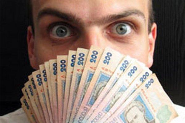 Курс евро ситибанк