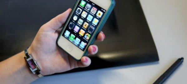 Цены на смартфоны практически не изменились