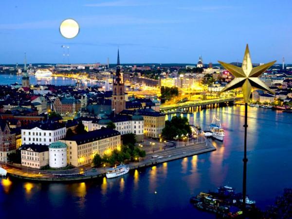 TechNavio опубликовала список лучших скандинавских компаний