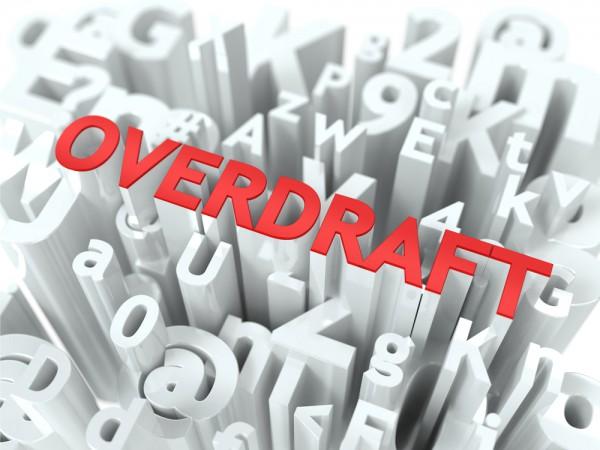 Кредит овердрафт: преимущества, способы получения и погашения