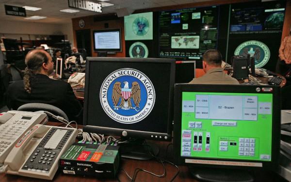 В АНБ разрабатывают новые способы для шпионажа