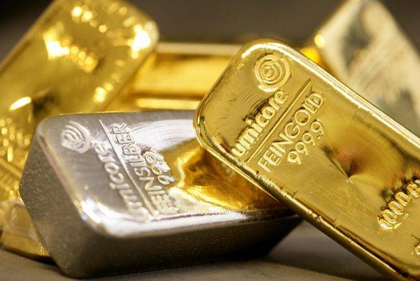 Картинки по запросу не все золото что блестит