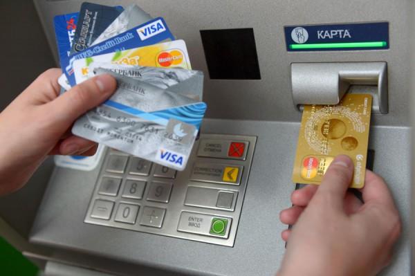Россия хочет отомстить за уход компаний из Крыма
