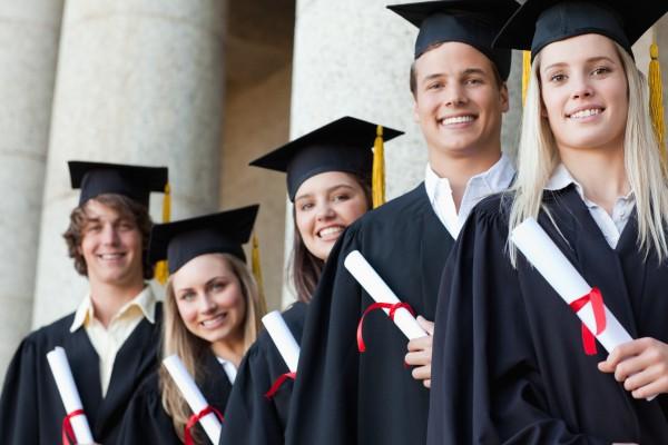 Картинки по запросу Государственный или частный университет, какой лучше выбрать?