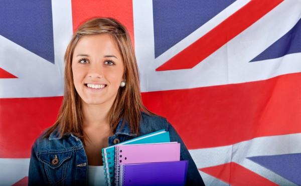Необходимо выбирать хорошие курсы английского
