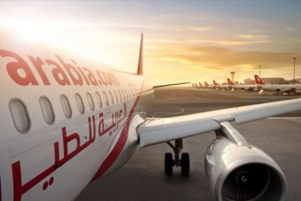 Для дальних направлений авиакомпания представляет весьма выгодные цены