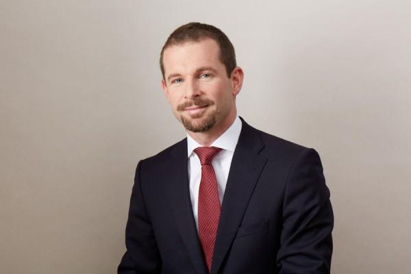 Гюнтер Майер, директор AMIC Energy Management GmbH