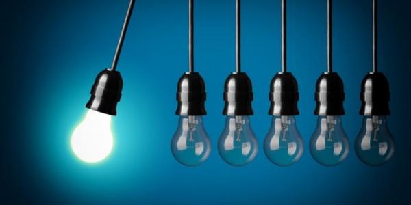 Многие организации потребляют в разы больше энергии, чем положено