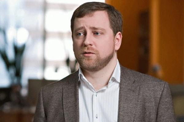 Сергей Петренко из Яндекс.Украина