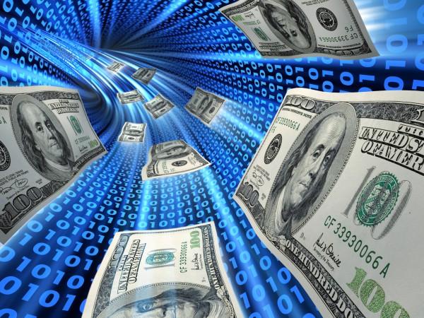 Как заработать в интернете: ТОП-5 ответов на вопрос - Финансы bigmir)net.Хорошо зарабатывать можно с помощью интернета