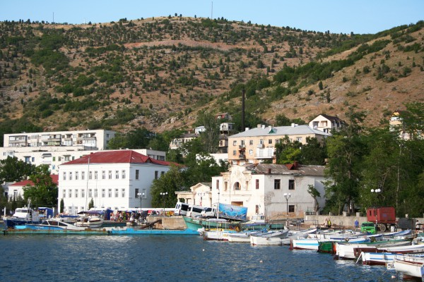 Из-за повышенного спроса в Крыму подорожало жилье