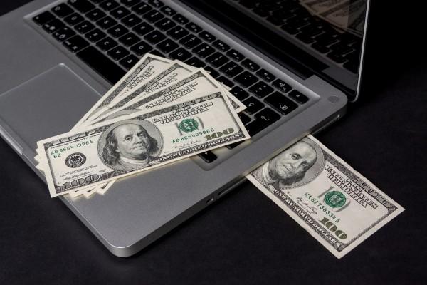 Заработайте деньги дома