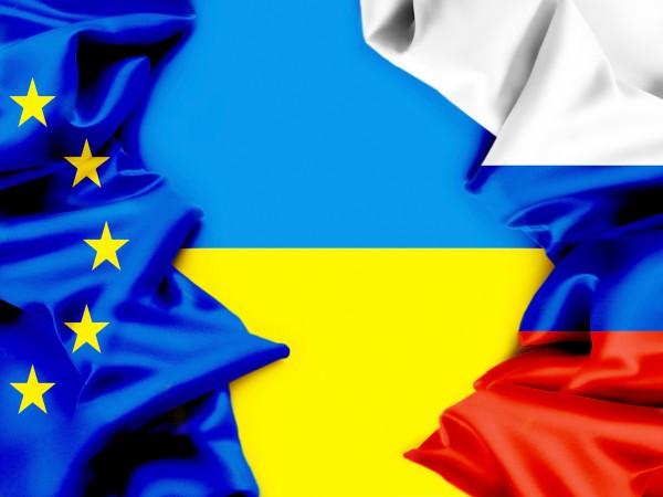 21 марта Украина подпишет политическую часть договора об Ассоциации с Евросоюзом