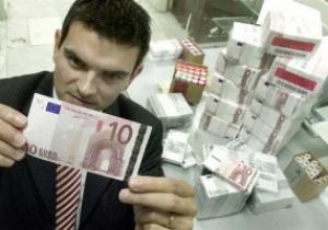 Форекс прогноз по евро доллар