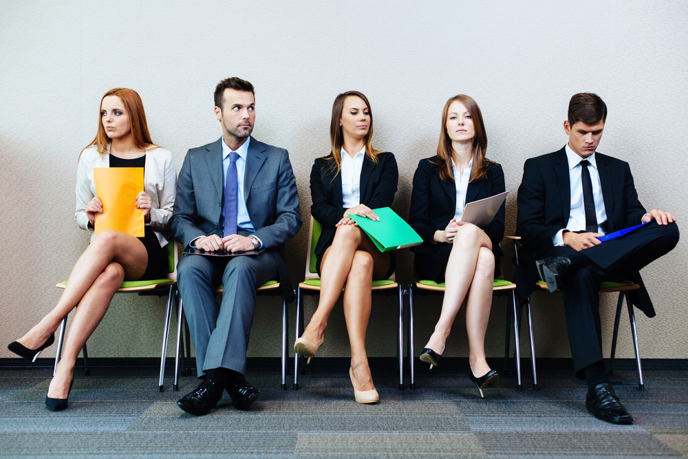 Какие вопросы задают при трудоустройстве - Работа и обязанности