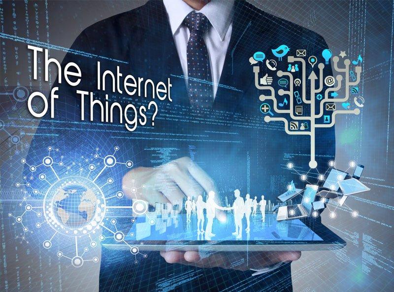 internet protocol television history future markets