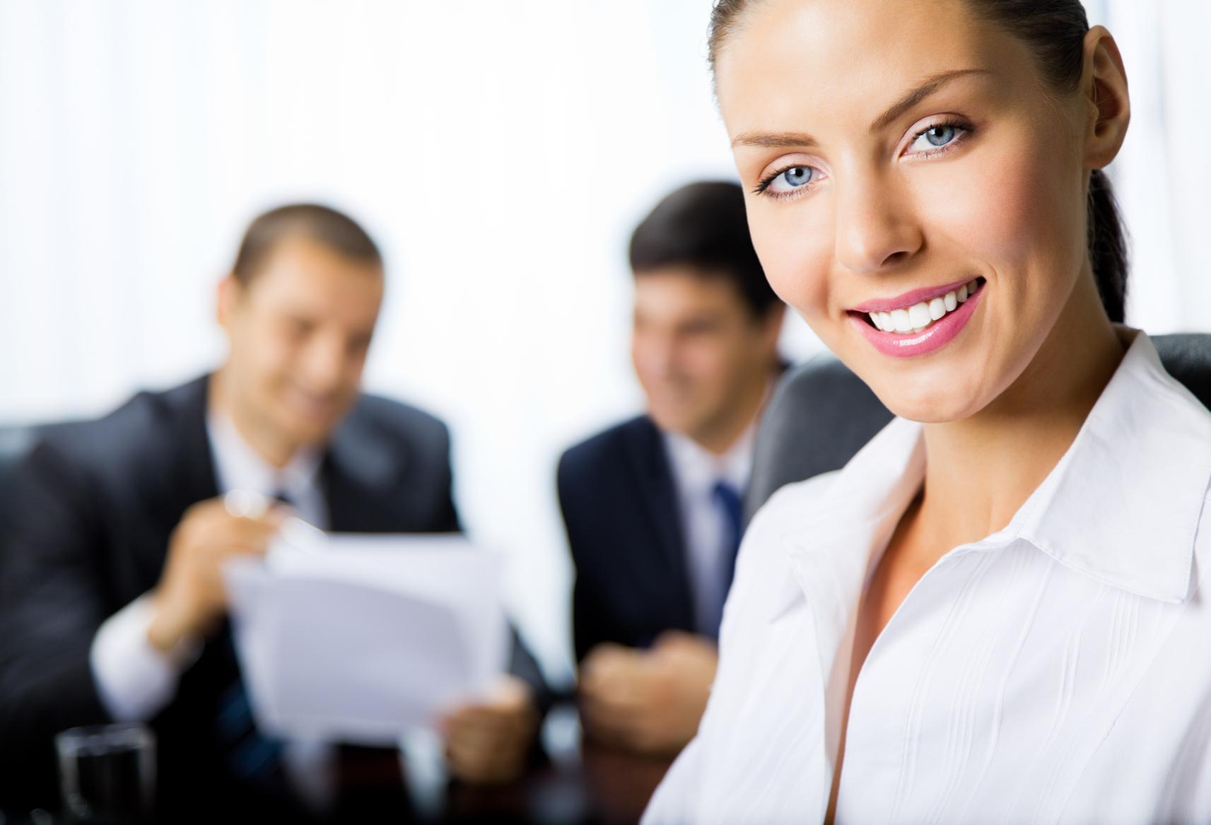 Большинство украинцев гордятся своей работой, а каждый третий сотрудник «пиарит» своего работодателя