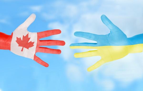ЕС и Канада  заявили о продолжении поддержки Украины и ограничительных мер в отношении России - Цензор.НЕТ 8515