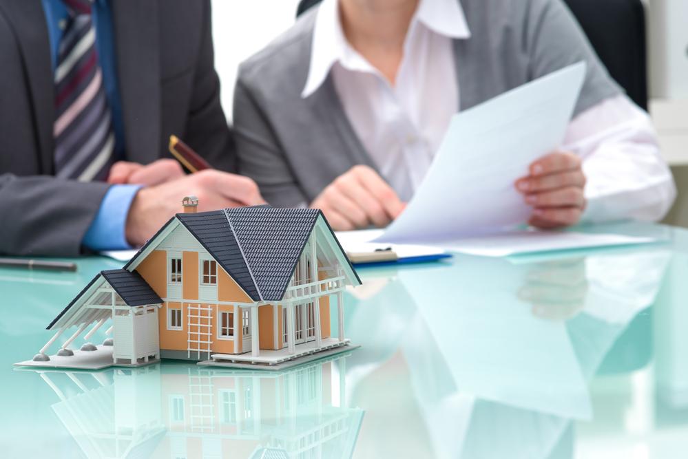 проценты риэлторов при сделках с недвижимостью любой вопрос