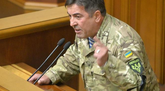 Юрий Тимошенко, 200 тыс грн