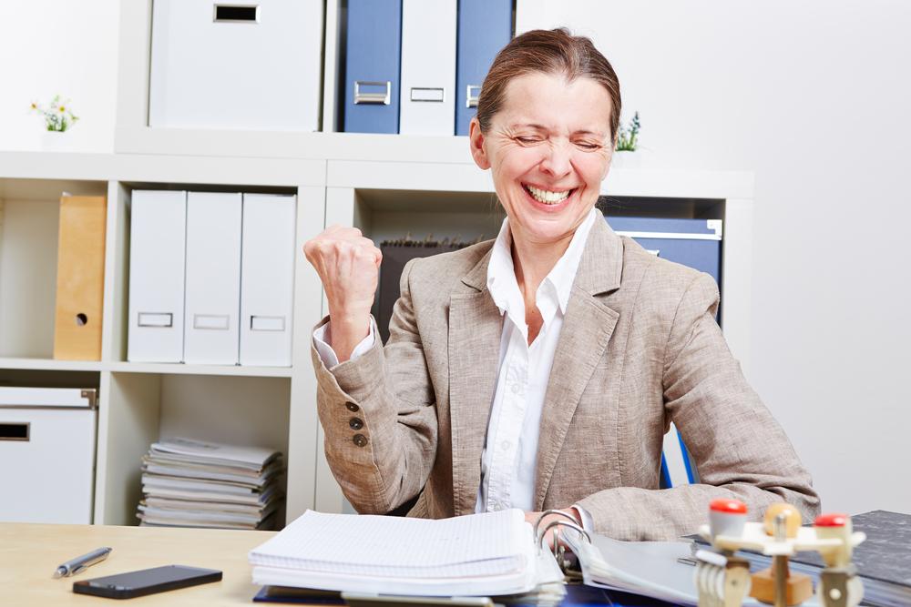 Самые востребованные сегодня у работодателей - менеджеры по продажам