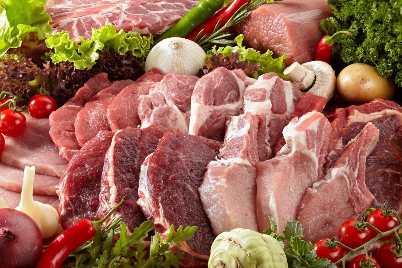 В Казахстане - самый быстрый рост цен на мясо в ЕАЭС