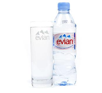 На дачу Януковича в Крыму заказали минеральной воды на 155 тысяч гривен