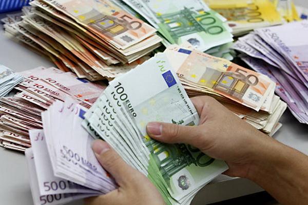 Картинки по запросу евро