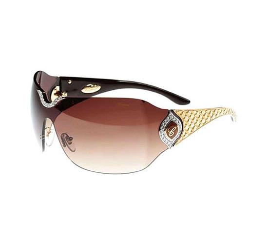 Очки Chopard Jewel Glasses