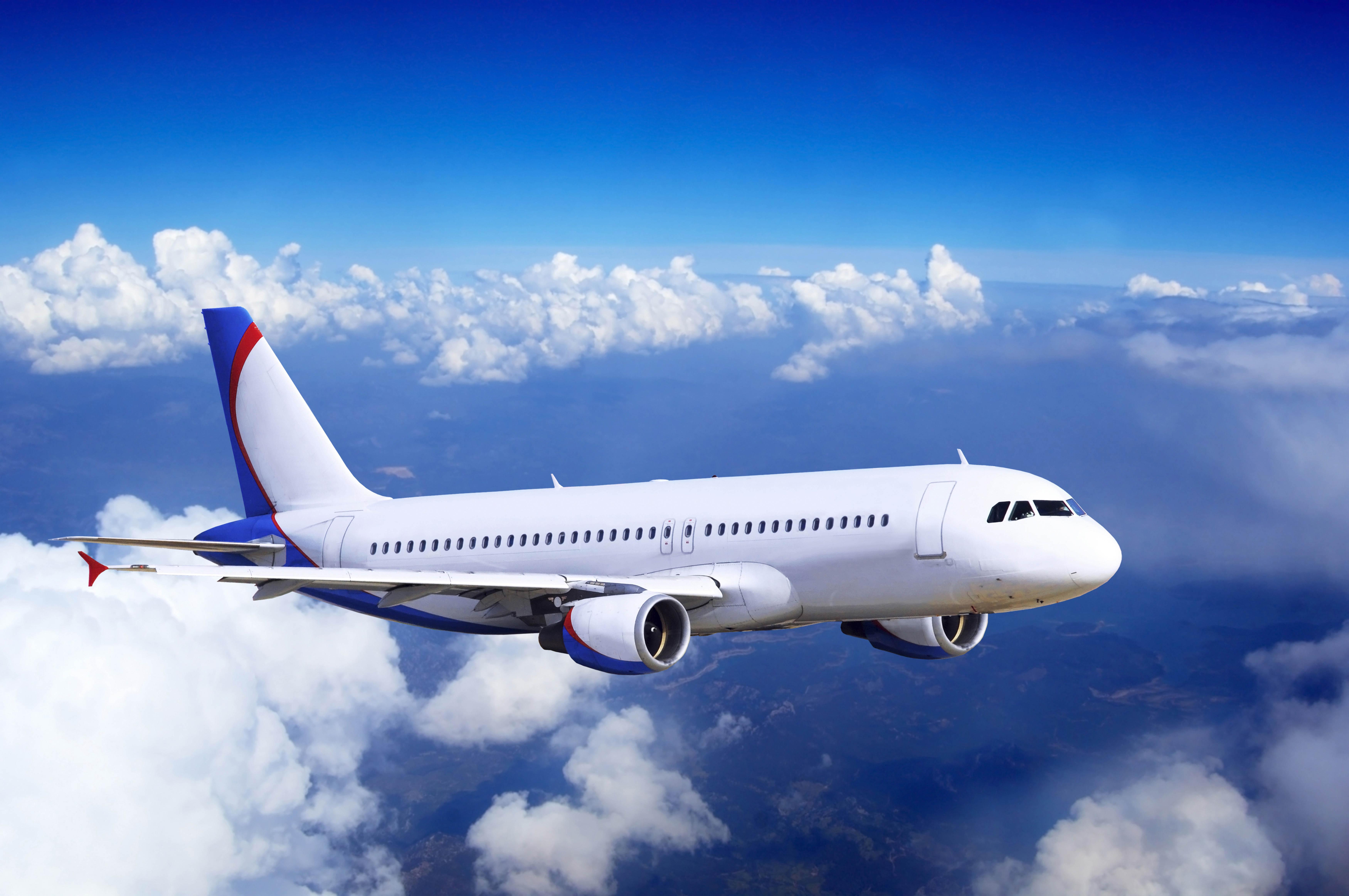 British Airways закрыла колл центр в России ВЕДОМОСТИ
