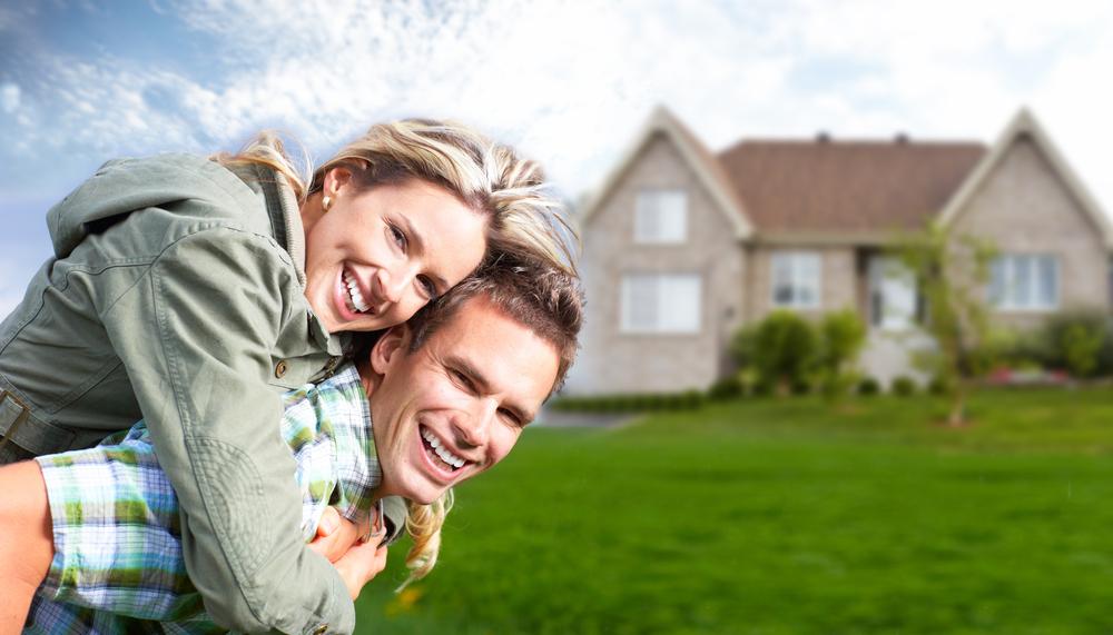 Налог на недвижимость перенесли на следующий год