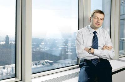 Российский олигарх в 2011 году купил самую дорогую квартиру в Нью-Йорке