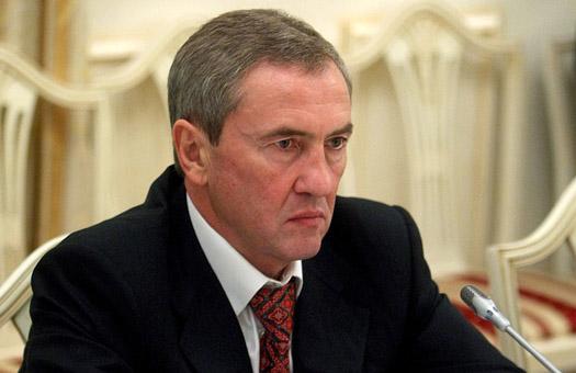 Экс-мэр Киева Леонид Черновецкий вернулся в бизнес
