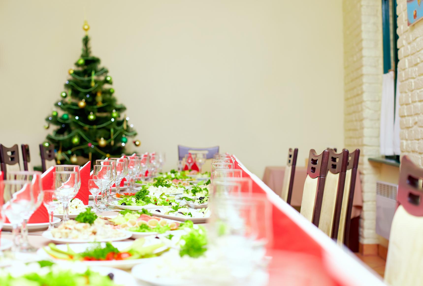 На сколько подорожает новогодний стол украинцев - Финансы ...: http://finance.bigmir.net/budget/44548-Na-skol-ko-podorozhaet-novogodnij-stol-ukraincev