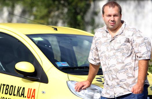 Насоливший Януковичу бизнесмен Денис Олейников переехал с семьей в Хорватию