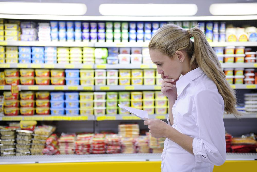 В ПР хотят перенести супермаркеты за город и сделать так, чтоб они работали до 20.00