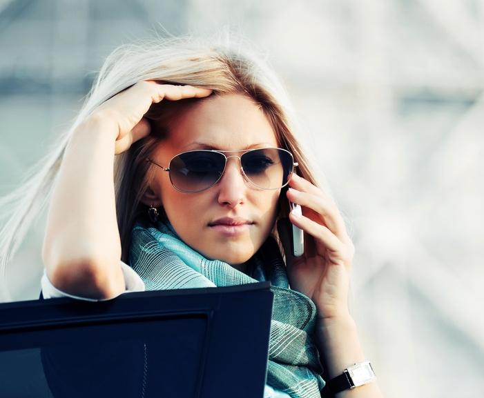 Три главных мобильных оператора Украины синхронно повысили тарифы