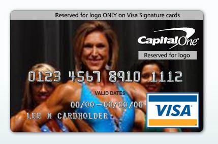 Американцы устали от скучных банковских карт