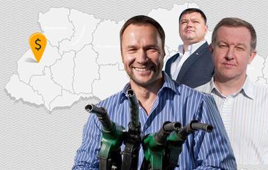 Богатейшие люди Львова