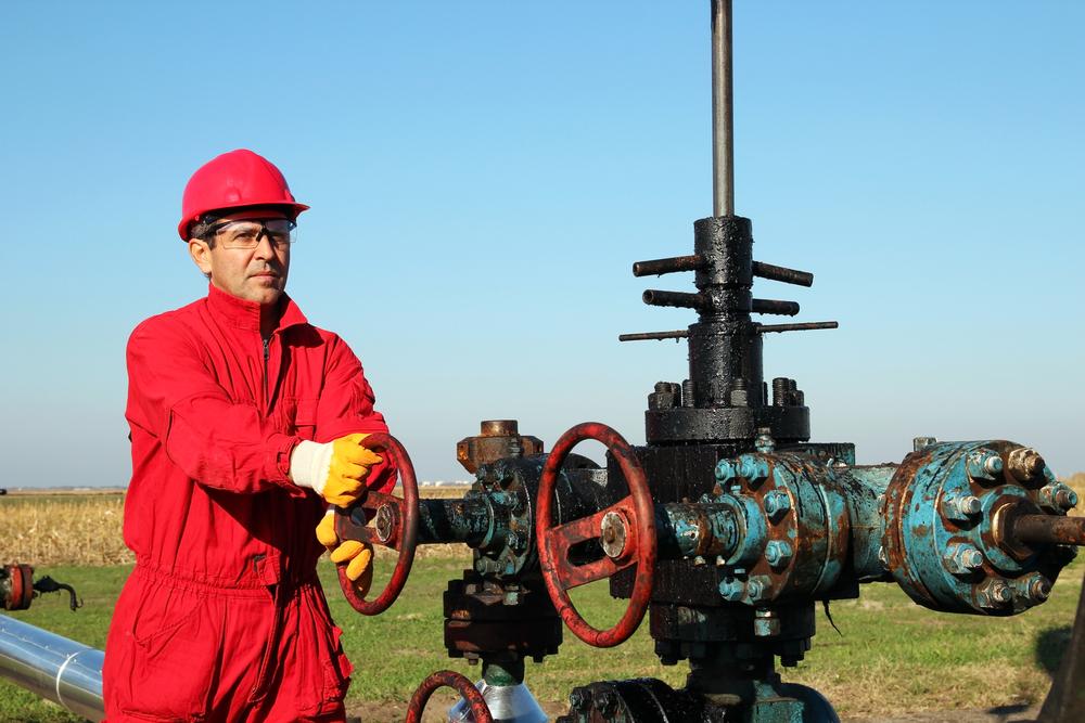 Нефтяники Знакомства