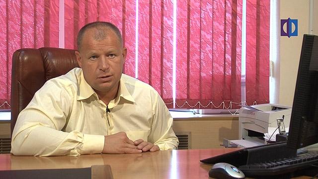 Главного коллектора России заставили почувствовать себя в роли должника
