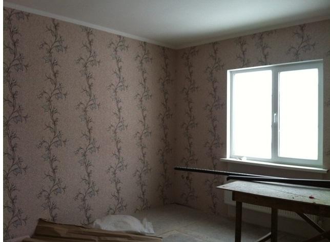 МММ уже продает квартиры под Киевом за 25 000 долларов