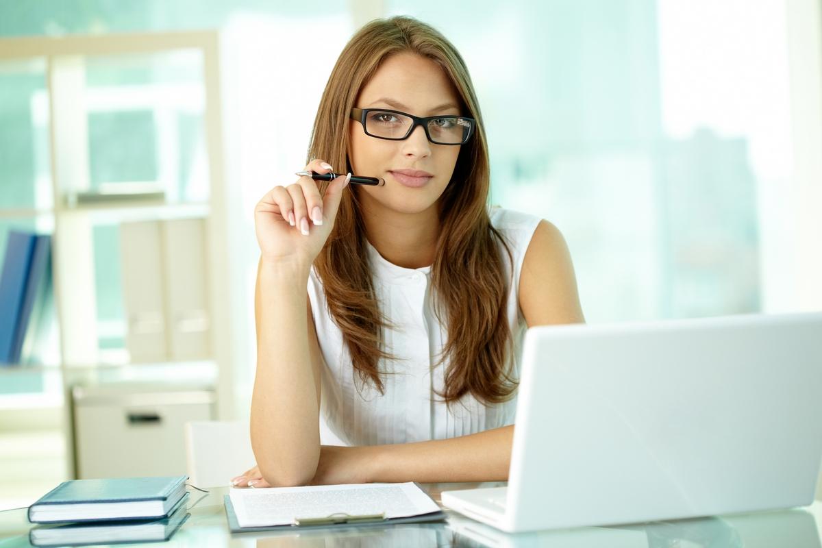 11% сотрудников регулярно сталкиваются с поручениями личного характера
