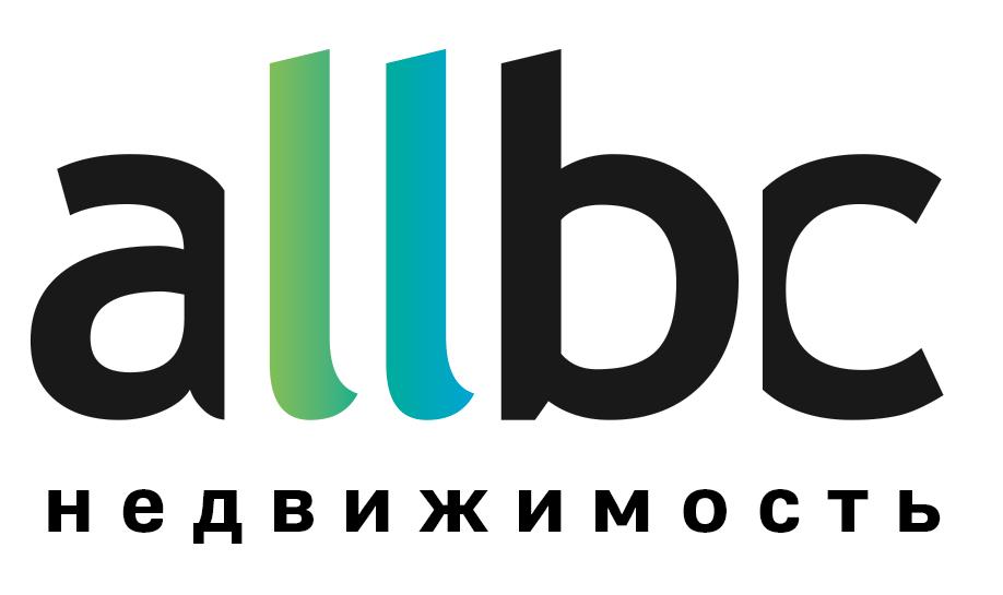 Аренда офиса в Киеве без посредников