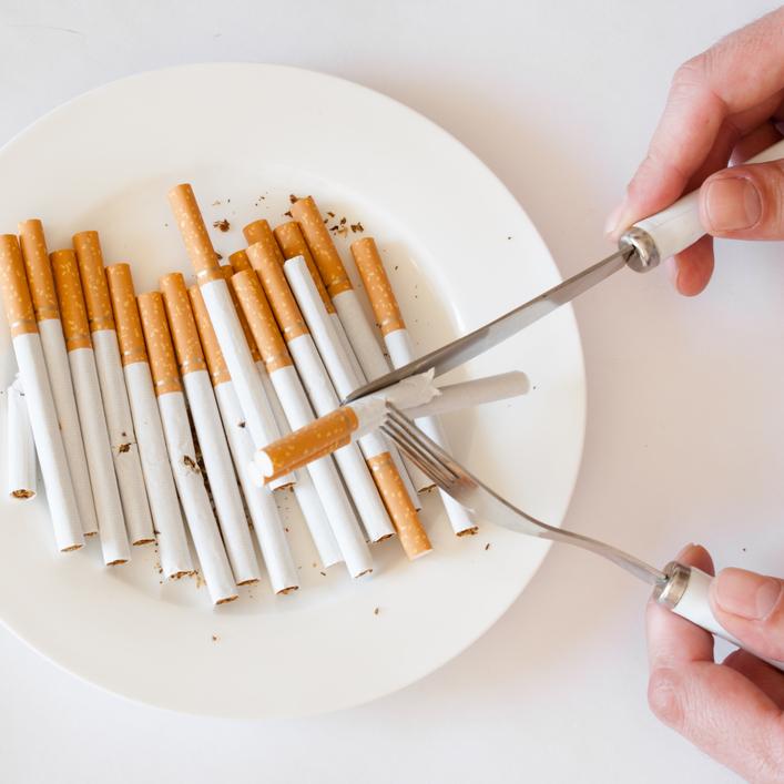 Сигареты в следующем году подорожают до 20 грн. за пачку