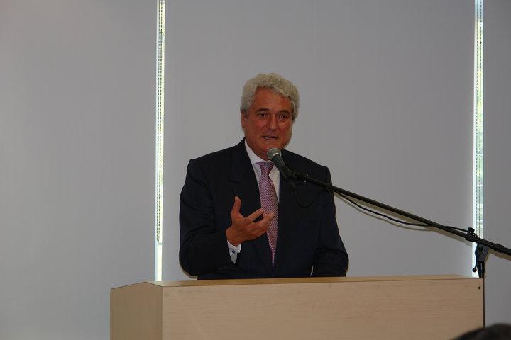 Хуан Гальярдо Турлоу