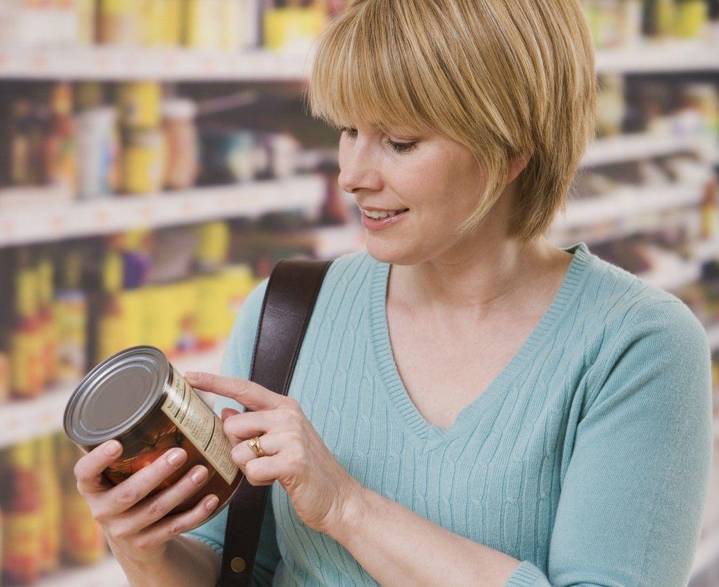 В Украину хлынут дешевые и качественные продукты из Европы, а наказание за нарушение стандартов станет жестче
