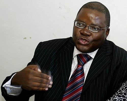 Министр финансов Зимбабве рассказал о плачевной финансовой ситуации в стране