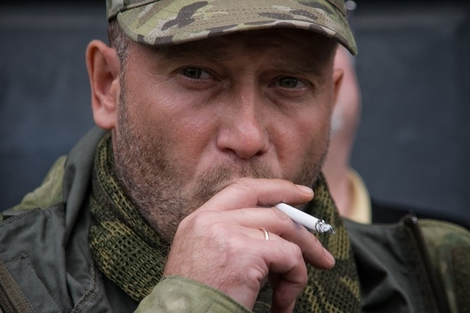"""Из-за отравления """"Боярышником"""" в России умерли уже 52 человека - Цензор.НЕТ 9341"""